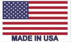 Made In USA - Aluminum Wrench